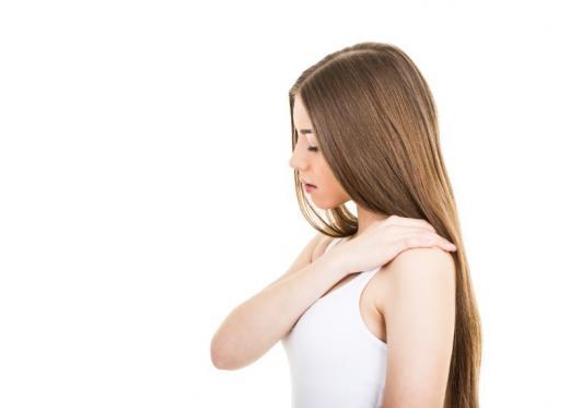 Ostéopathe pour adolescents